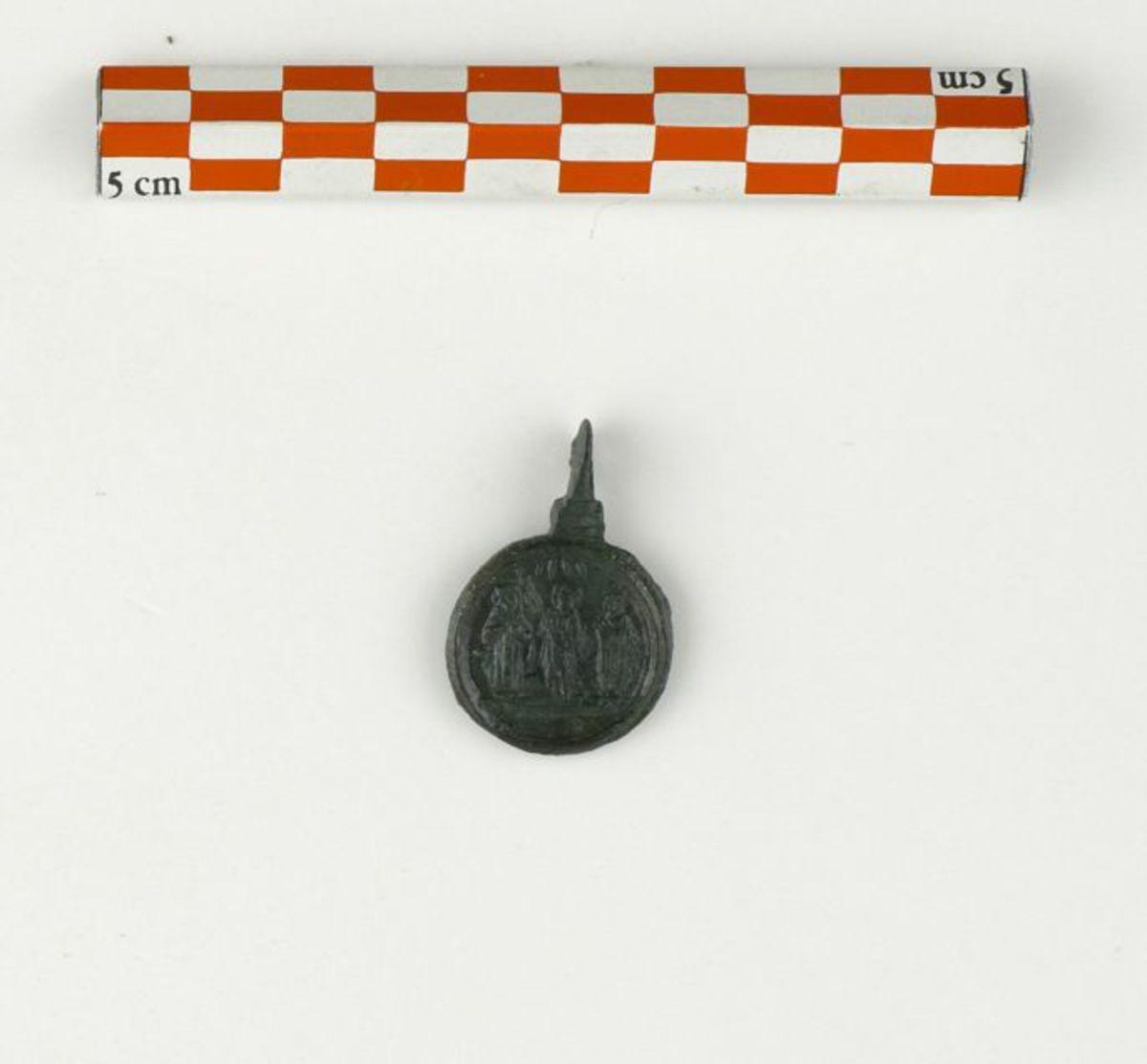 archéologie ; numismatique ; croyances - coutumes 18e siècle 17e-18e siècle
