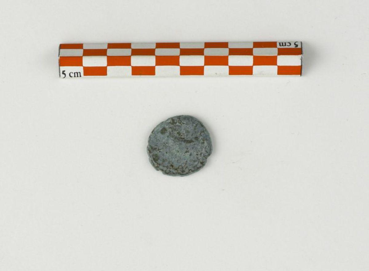 archéologie ; numismatique 388-392