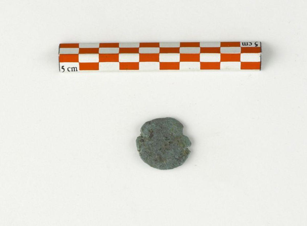 archéologie ; numismatique 380-408 388-408