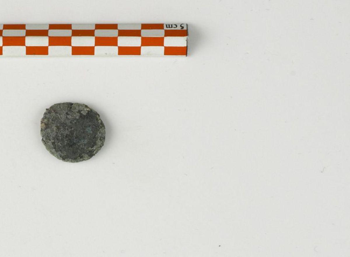 archéologie ; numismatique 388-402 380-408
