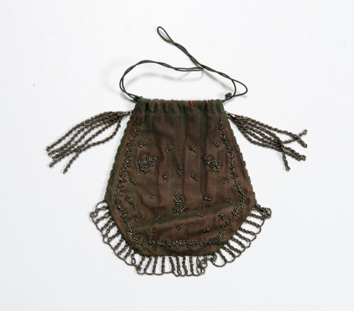 Accessoire vestimentaire