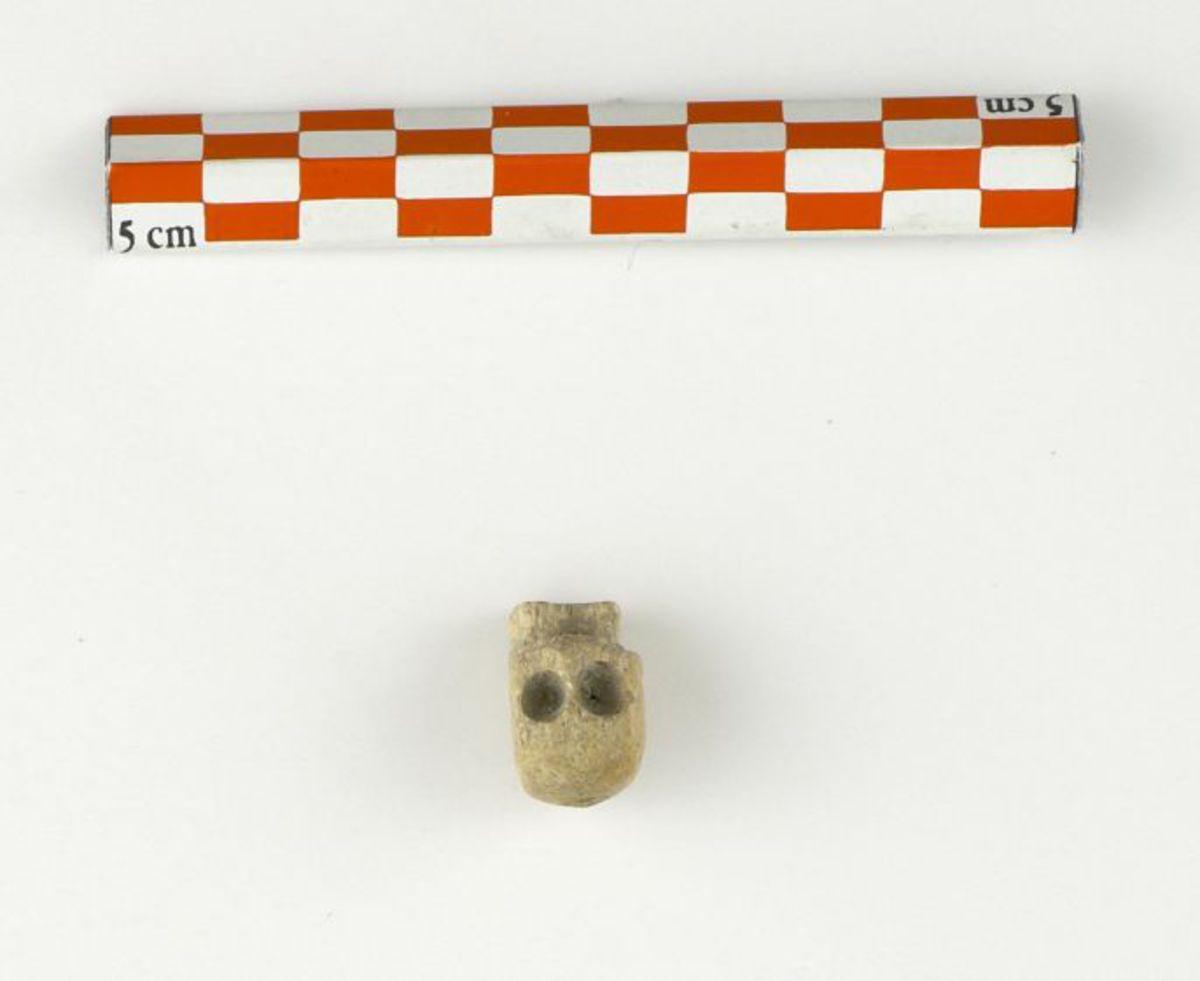 archéologie ; croyances - coutumes 16e-18e siècle