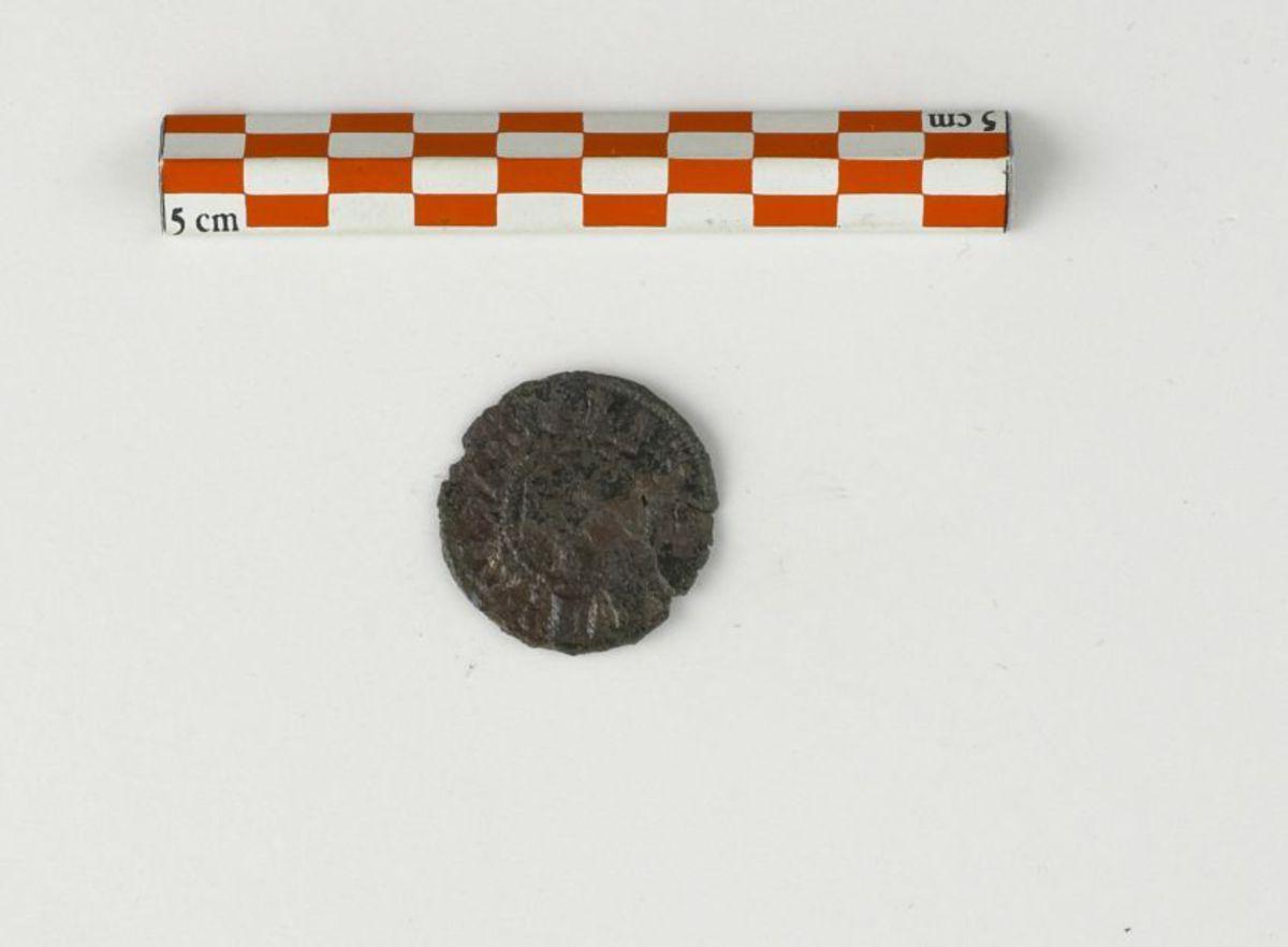 archéologie ; numismatique XIIIe s Fin XII-XIIIe siècle