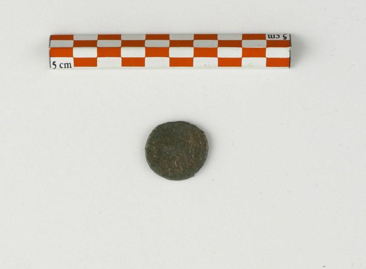 archéologie ; numismatique 388-395 XIVe s.