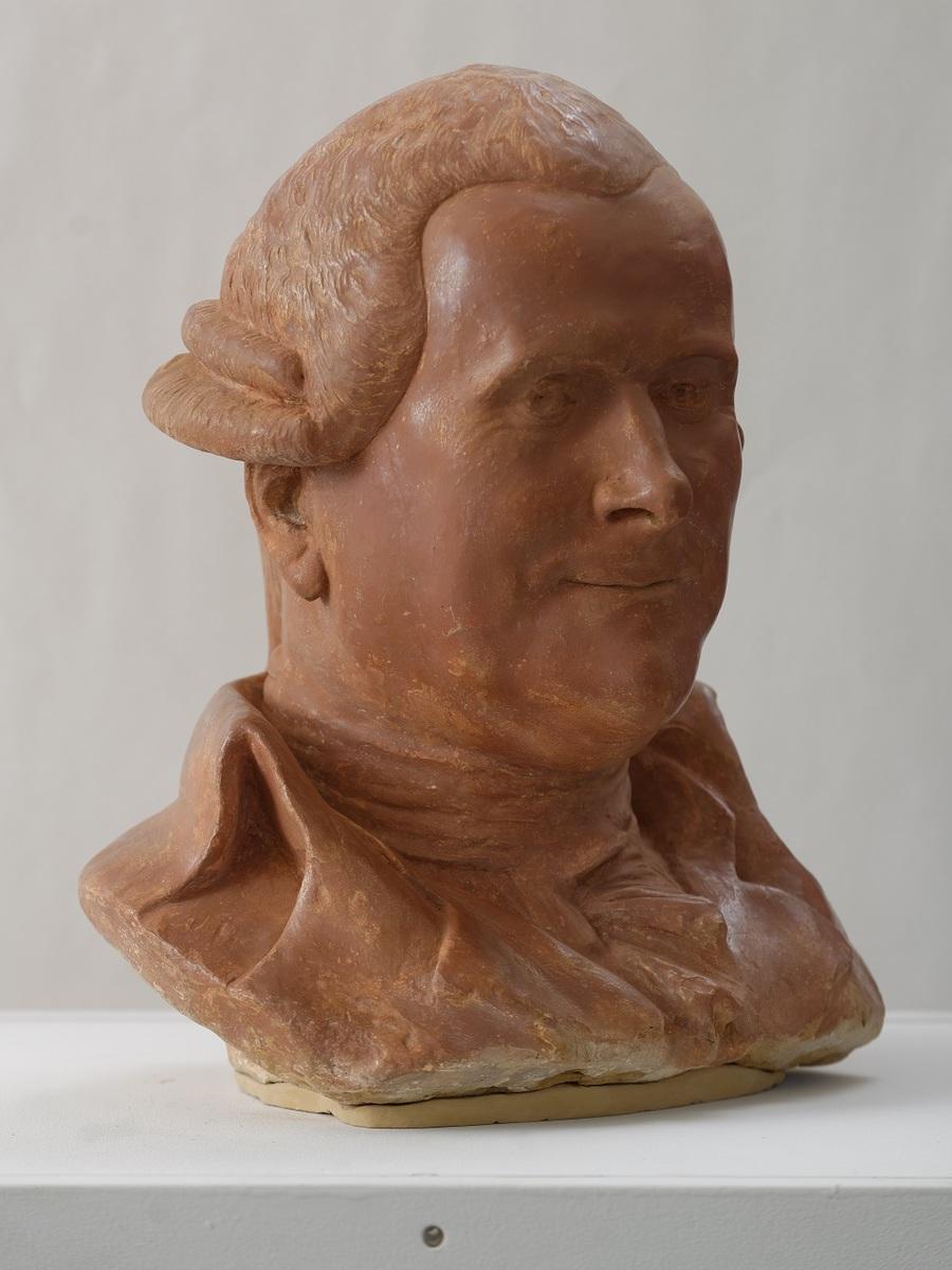 Pierre Jubié de Lyon beaux-arts