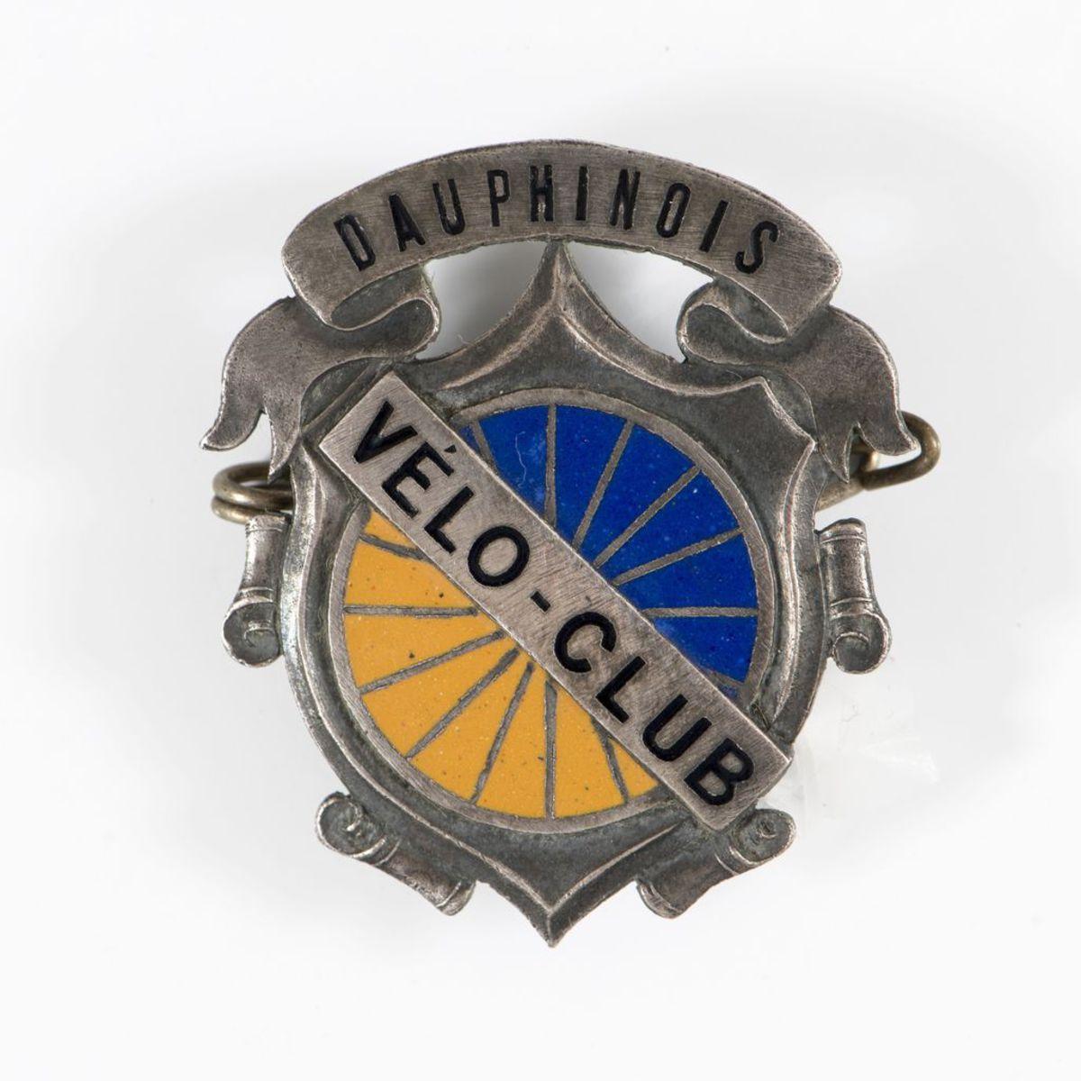 Médaille - Insigne
